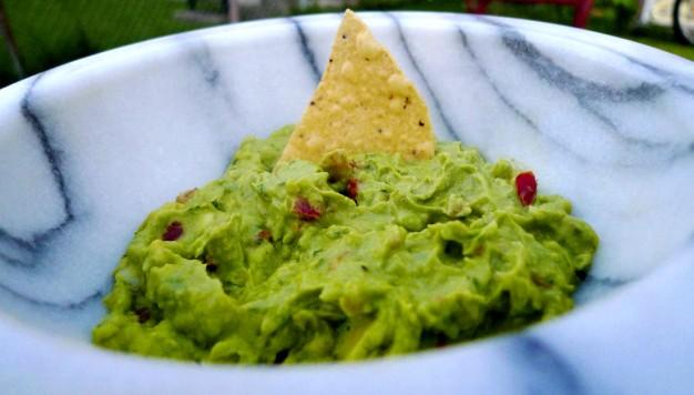 dip recipes dishmaps lighter avocado dip avocado and feta dip 0 25 ...